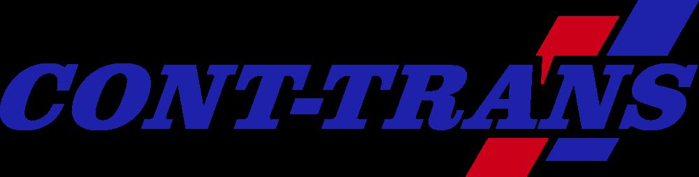 CONT-TRANS-Logo-1000x254-RGB