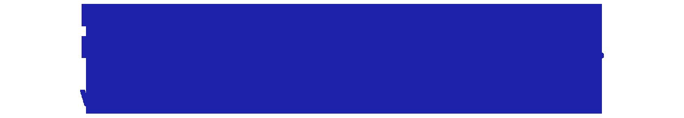 Hier-Investiert-Europa-1400x242-RGB
